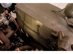 Willys JEEP MB 1943 thumbnail 85