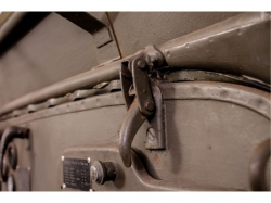 Willys JEEP MB 1943 thumbnail 88