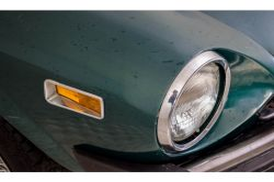 Fiat 124 Spider 1800 thumbnail 14