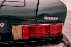 Fiat 124 Spider 1800 thumbnail 20
