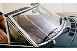Fiat 124 Spider 1800 thumbnail 28