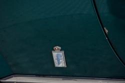 Fiat 124 Spider 1800 thumbnail 29