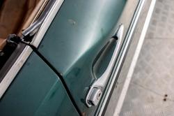 Fiat 124 Spider 1800 thumbnail 30