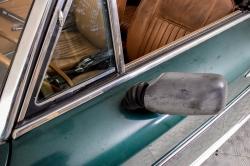 Fiat 124 Spider 1800 thumbnail 32