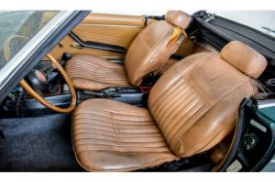 Fiat 124 Spider 1800 thumbnail 36