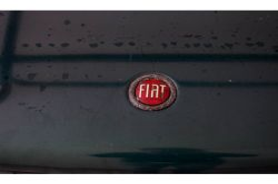 Fiat 124 Spider 1800 thumbnail 38