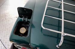Fiat 124 Spider 1800 thumbnail 40