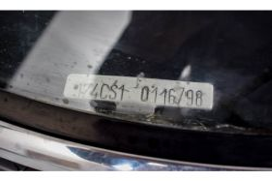 Fiat 124 Spider 1800 thumbnail 42