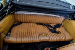 Fiat 124 Spider 1800 thumbnail 51