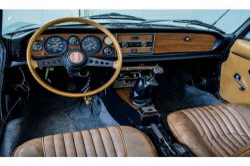 Fiat 124 Spider 1800 thumbnail 52