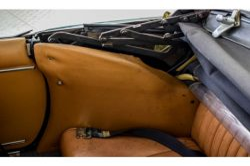 Fiat 124 Spider 1800 thumbnail 58