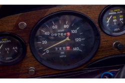 Fiat 124 Spider 1800 thumbnail 63