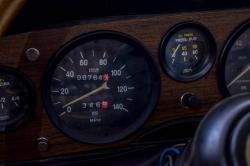 Fiat 124 Spider 1800 thumbnail 65