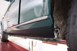 Fiat 124 Spider 1800 thumbnail 67