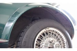 Fiat 124 Spider 1800 thumbnail 68