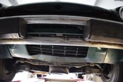 Fiat 124 Spider 1800 thumbnail 70