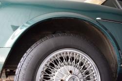 Fiat 124 Spider 1800 thumbnail 73