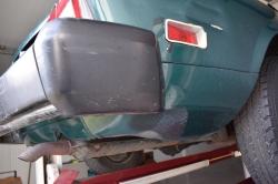 Fiat 124 Spider 1800 thumbnail 77