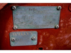 Willys Jeep CJ-2A thumbnail 49