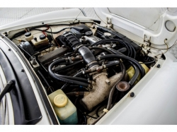 Alfa Romeo Spider Graduate Injection thumbnail 17