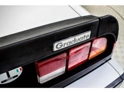 Alfa Romeo Spider Graduate Injection thumbnail 81