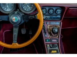 Alfa Romeo Spider Graduate Injection thumbnail 83