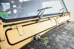 Land Rover Defender 90 2.5 TDi Automaat thumbnail 10