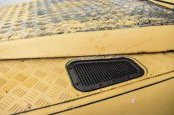 Land Rover Defender 90 2.5 TDi Automaat thumbnail 20