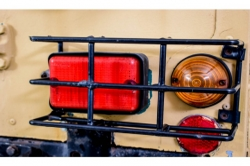 Land Rover Defender 90 2.5 TDi Automaat thumbnail 26