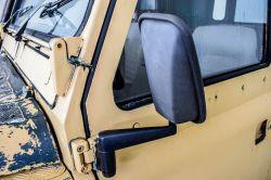 Land Rover Defender 90 2.5 TDi Automaat thumbnail 38