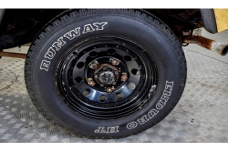 Land Rover Defender 90 2.5 TDi Automaat thumbnail 41