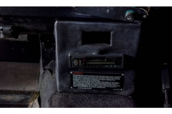 Land Rover Defender 90 2.5 TDi Automaat thumbnail 51