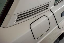 Mercedes-Benz 190 2.5 D Turbo Diesel thumbnail 10