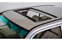 Mercedes-Benz 190 2.5 D Turbo Diesel thumbnail 11