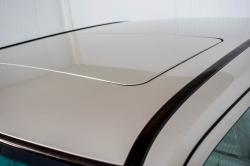 Mercedes-Benz 190 2.5 D Turbo Diesel thumbnail 26