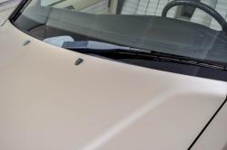 Mercedes-Benz 190 2.5 D Turbo Diesel thumbnail 28
