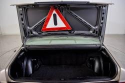 Mercedes-Benz 190 2.5 D Turbo Diesel thumbnail 30