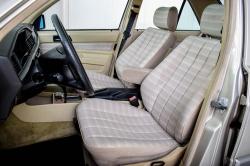 Mercedes-Benz 190 2.5 D Turbo Diesel thumbnail 32