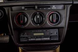 Mercedes-Benz 190 2.5 D Turbo Diesel thumbnail 37