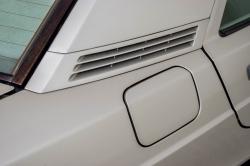 Mercedes-Benz 190 2.5 D Turbo Diesel thumbnail 39