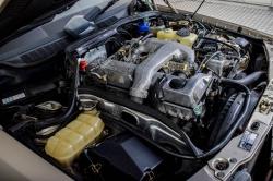 Mercedes-Benz 190 2.5 D Turbo Diesel thumbnail 52