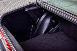 Mercedes-Benz 190 2.5 D Turbo Diesel thumbnail 54