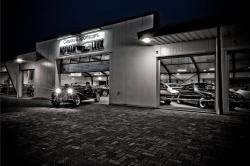 Mercedes-Benz 190 2.5 D Turbo Diesel thumbnail 55