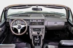 Triumph TR8 Convertible thumbnail 21