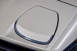 Triumph TR8 Convertible thumbnail 33