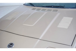 Triumph TR8 Convertible thumbnail 35