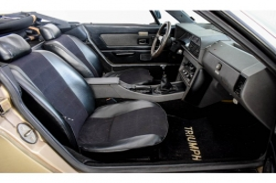 Triumph TR8 Convertible thumbnail 7