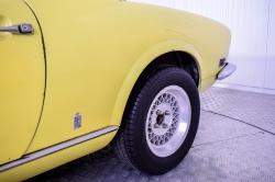 Fiat 124 Spider 1600 thumbnail 21