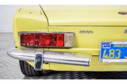 Fiat 124 Spider 1600 thumbnail 23