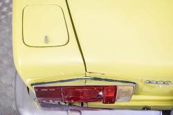 Fiat 124 Spider 1600 thumbnail 24